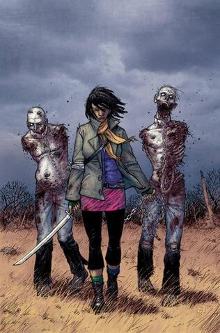 File:Michonne, 01.jpg