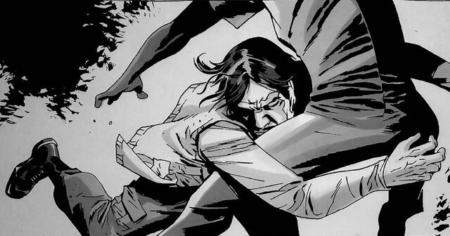 File:Michonne 33 9.JPG