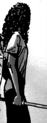 File:Michonne Issue 38 3.JPG