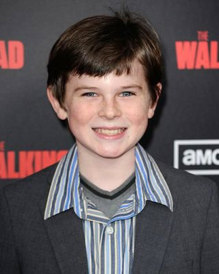 File:Chandler Riggs The Walking Dead.jpg