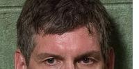 Donnie (TV Series)