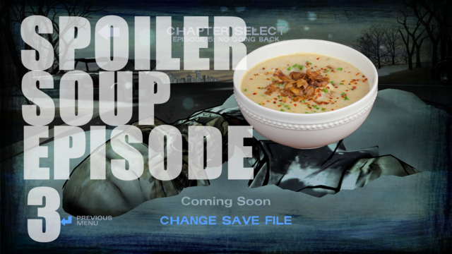 File:Spoiler soup episode 3 logo.png