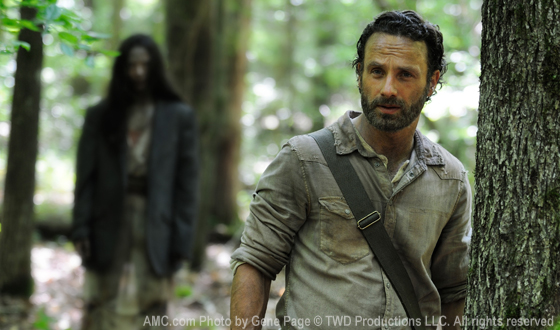 File:Twd-s4-first-look-560.jpg