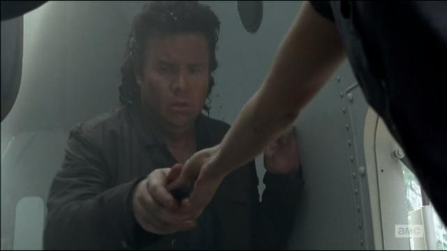 File:5x05 Obtaining A Pocket Knife.png