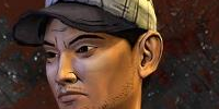 Glenn (Video Game) Gallery