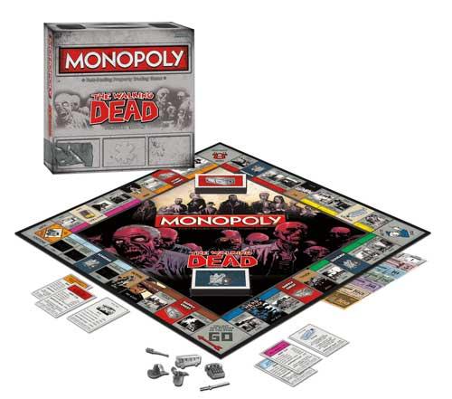 File:Monopoly 3.jpg