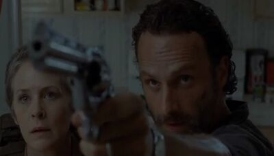 The-walking-dead-season-4-indifference