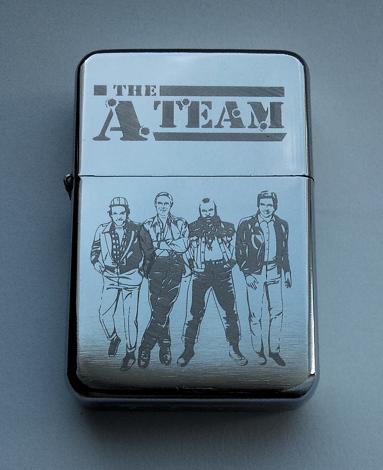 File:A team engraved lighter bdogs arsenal.jpg