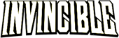 File:Invincible Logo.png