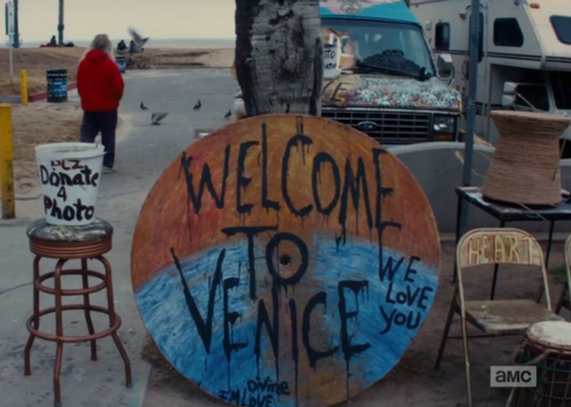 File:Venice Beach.png