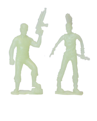 File:Abraham pvc figure 2-pack (glow-in-the-dark) 2.png