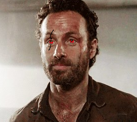 File:Evil Rick Grimes.png