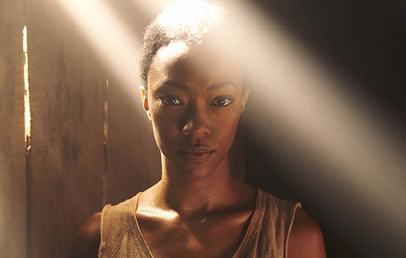 File:The-Walking-Dead-Season-5-Sasha-Green-590.jpg