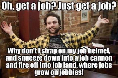 File:Jobbies.jpg