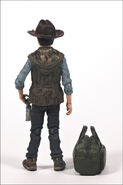 Walking-Dead-TV-Series-3-Carl-Grimes-004