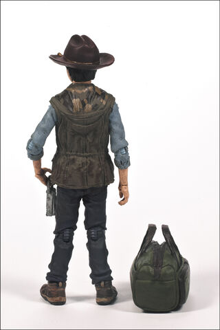 File:Walking-Dead-TV-Series-3-Carl-Grimes-004.jpg