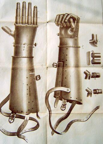 File:Götz-eiserne-hand1.jpg