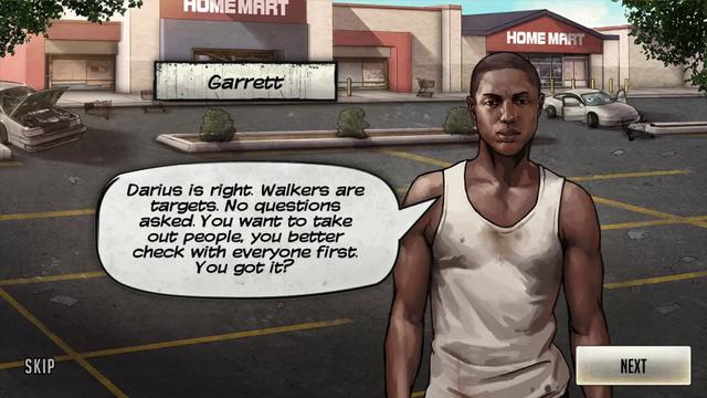 File:Garrett RTS 13.png