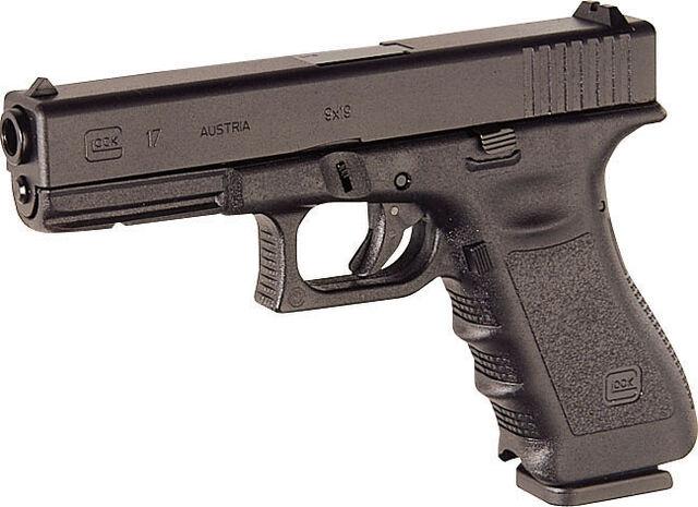 File:Glock17.jpg