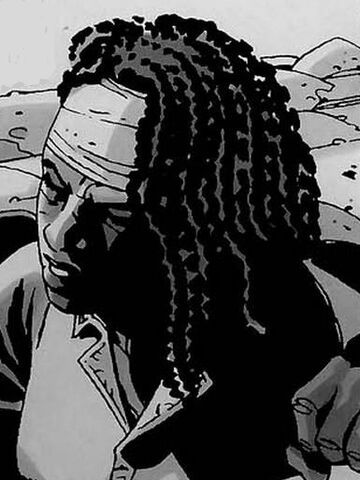 File:Michonne 33 60.JPG