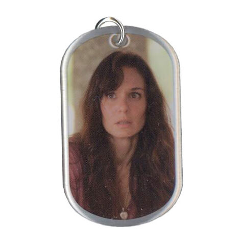 File:The Walking Dead - Dog Tag (Season 2) - LORI GRIMES 9.jpg