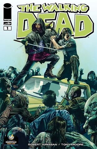 File:The Walking Dead Nashville Cover by Mico Suayan-375.jpg
