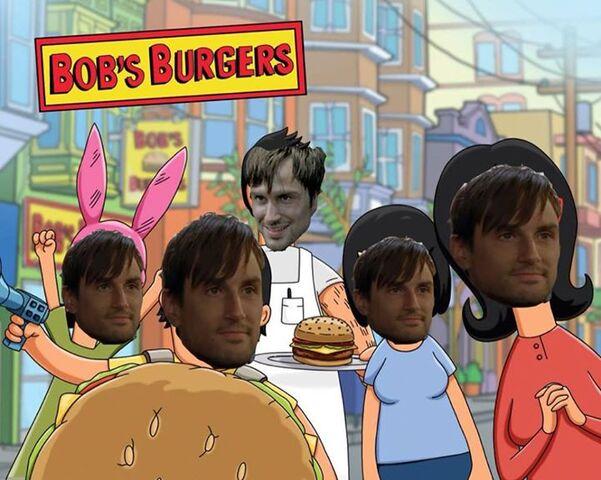File:Bob's Burgers.jpg