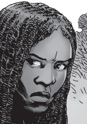 File:Michonne 152.png