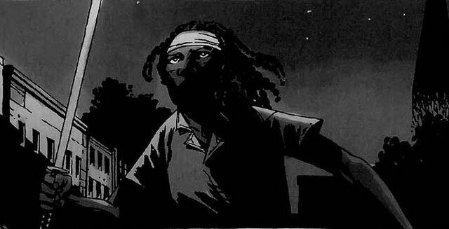 File:Michonne 33 53.JPG