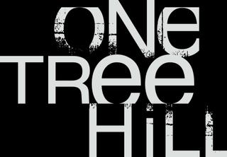 File:One tree hill logo.jpg