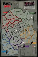 Risk 3