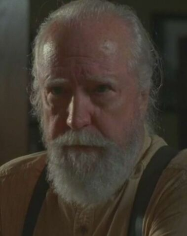 File:Hershel Infected 2.JPG