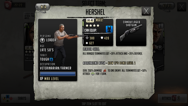 File:Hershel RTS Stats.png