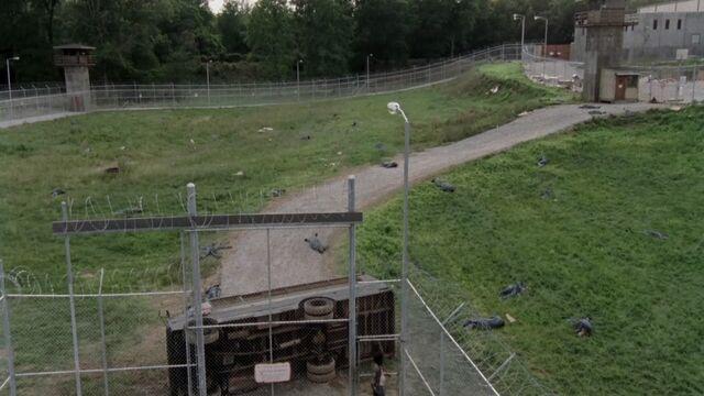 File:Prison field.jpg