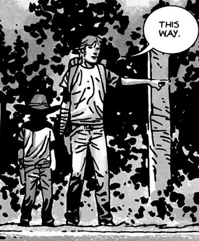 File:Walking Dead Rick Issue 49.16.JPG