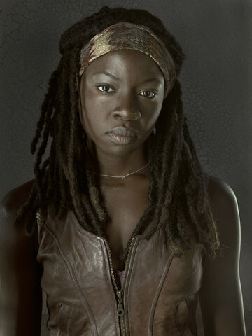 File:Michonne002.jpg