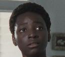 Duane Jones (TV Series)