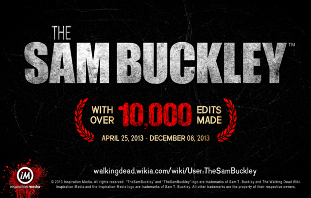 File:TheSamBuckley 10,000 Edits.png