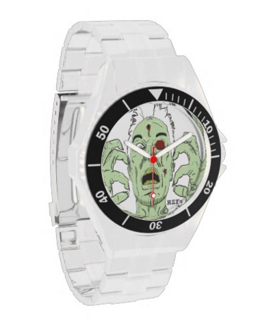 File:1arghh watch.png