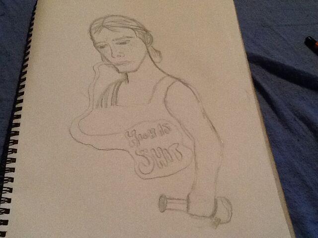 File:Bonnie.high drawing .jpg