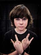 Chandler-Riggs-11-copy
