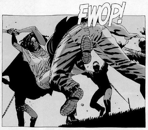 File:Eugene & Michonne, 2.jpg