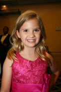 Raising-Izzie-actress-Kyla-Kenedy