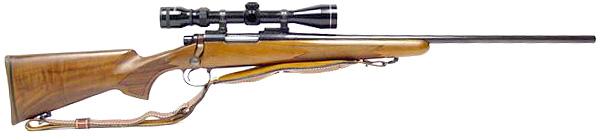 File:Remington 700 BDL.jpeg