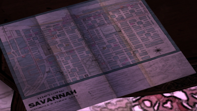 File:VGSavannah 5.png