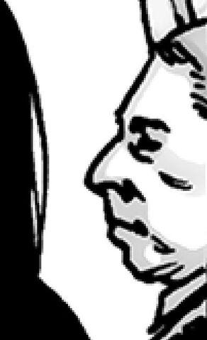 File:Z Big Nosed Guy.JPG