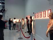 A Decade of Dead Gallery 3