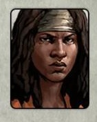 File:Michonne RTS MTS.jpg
