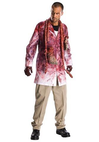 File:Rick Grimes Walking Dead Costume.jpg