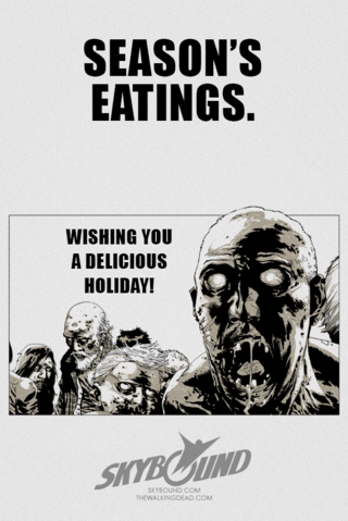 File:Season's Eatings card.png